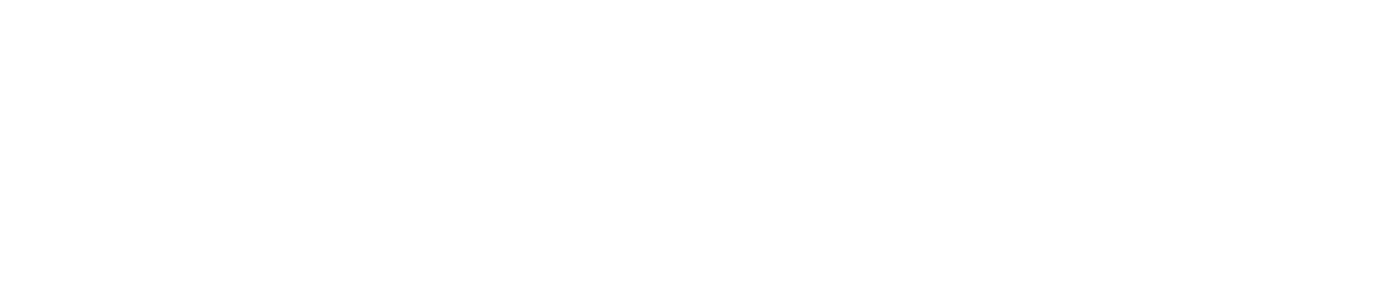 Proizvodnja i montaža – Klen.hr