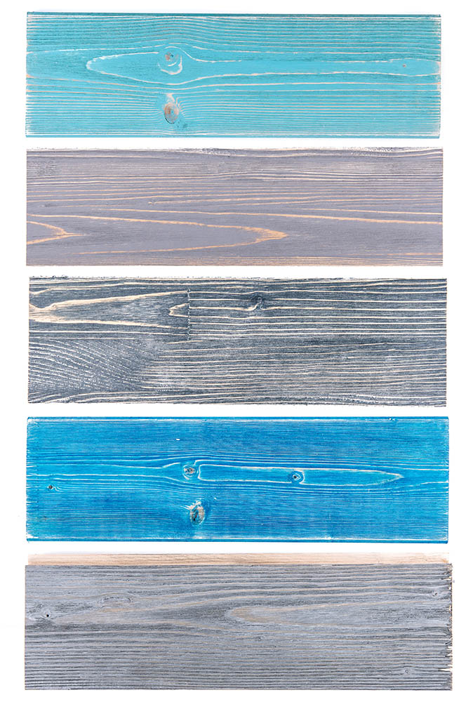 Klen paleta boja 1-3