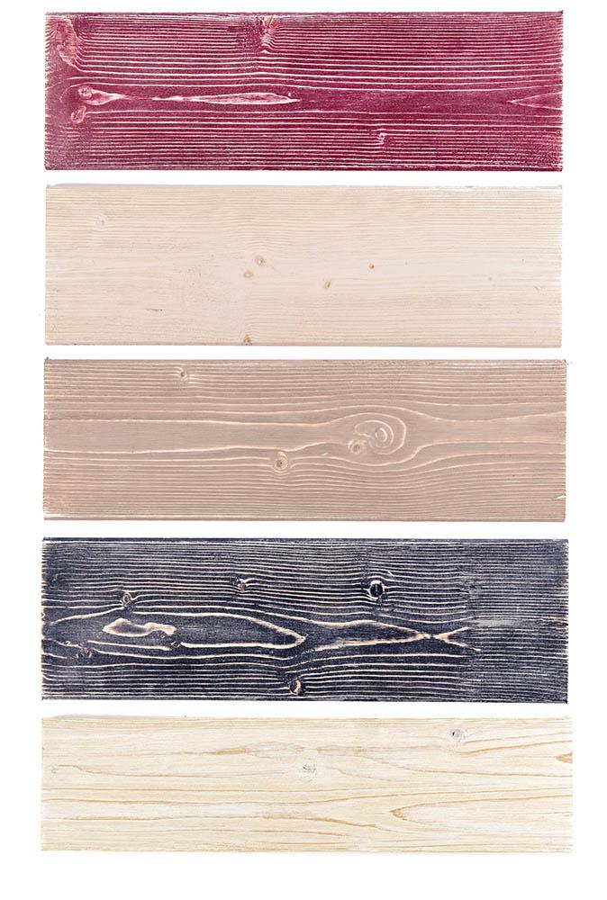 Klen paleta boja 3-3